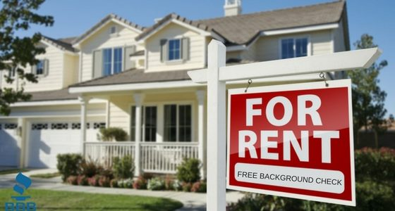 How to avoid renting to bad rental clients